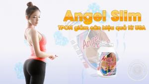 TPCN Angel Slim