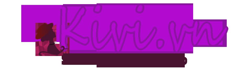 Kivi – Thế giới sắc đẹp, chăm sóc sức khỏe cho mọi người.